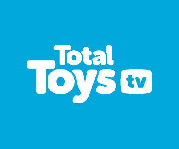 Total Toys